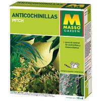 Anticochinillas Massó 10 ml