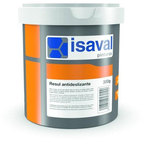Antidérapant Micro-Polymères - 300g - ISAVAL