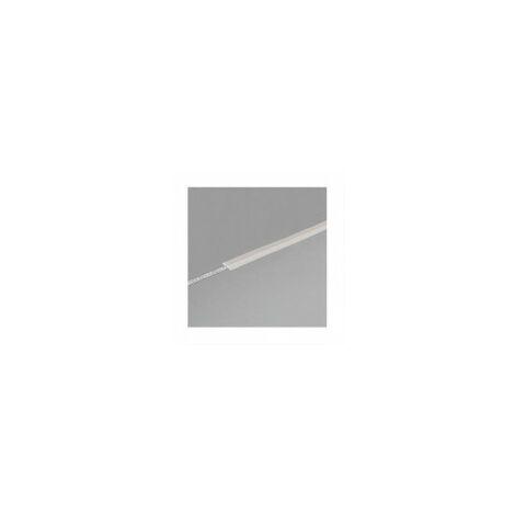 Antidérapant pour profilé LED MARCHE 1000 mm