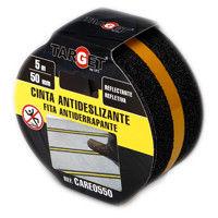 Antideslizante Reflectante 5 Metros 50 Mm - TARGET - Care0550