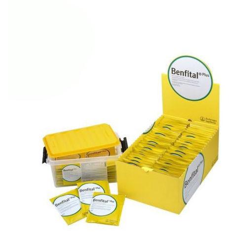 Antidiarreico BENFITAL PLUS para terneros - 1 Sobre 100g