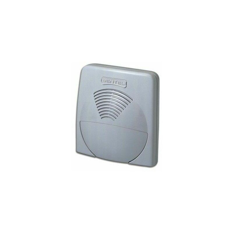 minuti 1,2 MPa Sala Interruttore fluido flusso dacqua sensore di misura DealMux G1 2 0,5-30 L