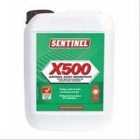 Antigels avec inhibiteur Sentinel X500 5L