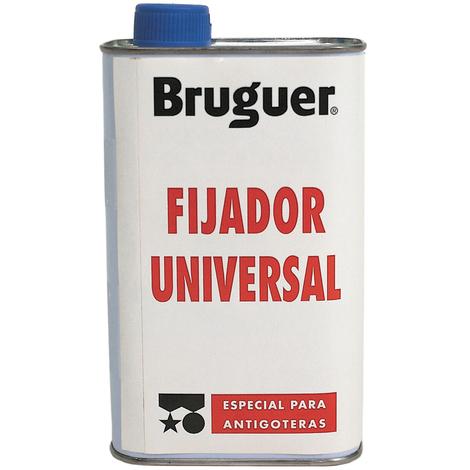 Antigoteras Blanco - BRUGUER - 5056573 - 4 L