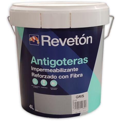 Antigoteras