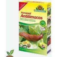 Antilimaco Ferramol 1 Kg