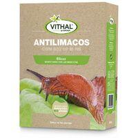Antilimacos eco Vithal Garden 500 g
