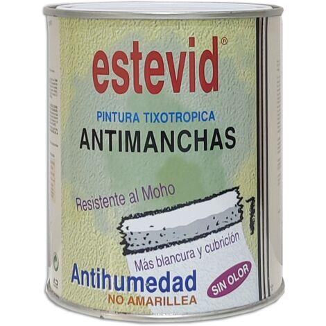 ANTIMANCHAS ANTIHUMEDAD ESTEVID 750 ML