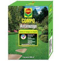 Antimusgo Compo, 1 kg