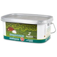 Antimusgo Nocut-green 3 Kg
