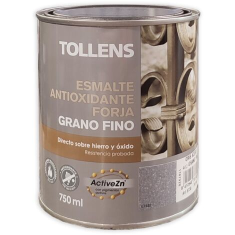 ANTIOXIDANTE FORJA GRANO FINO 750 ML
