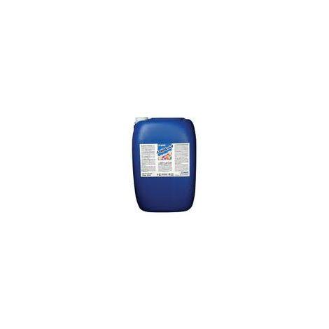 Antipluviol Mapei 5 KG