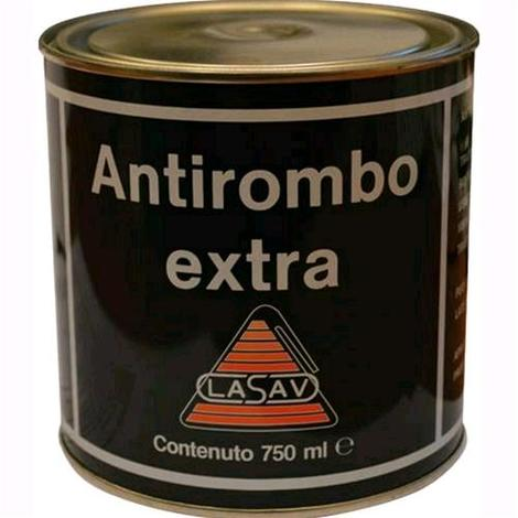 ANTIROMBO EXTRA Confezione da 750 ml