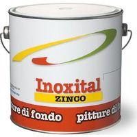 "ANTIRUGGINE ""INOXITAL"" ZINCO 2,500 LT"