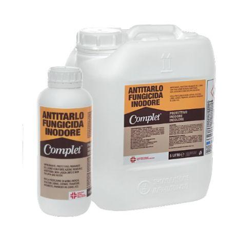 """main image of """"Antitarlo inodore protettivo Complet da 30 litri"""""""