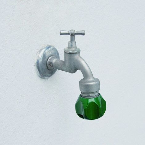 Antivol de robinet - Root > Accueil > Serrurerie > Cadenas & Antivol