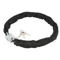 Bloque Disque RK75120 SRA FFMC RADIKAL Antivol Chaine