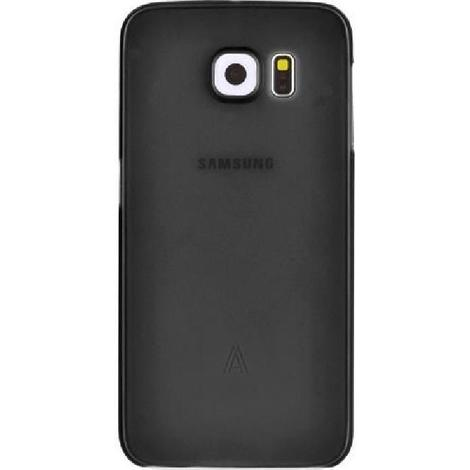 coque samsung galaxy s6 ultra