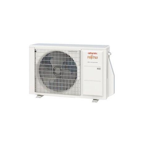 AOYG 14 KBTA2UE unité extérieure climatiseur bisplits 4000W R32