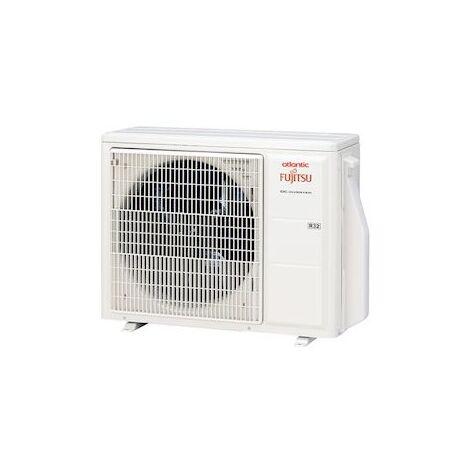 AOYG 18 KBTA2UE unité extérieure climatiseur bisplits 5000W R32