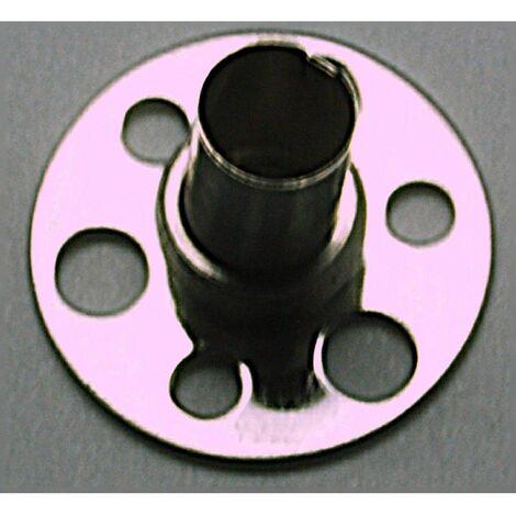 AOYUE 301282 tapon conexión tubo absorción desoldador largo