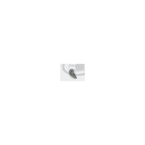 Aoyue - 91412 Buse d'aspiration 1.0mm