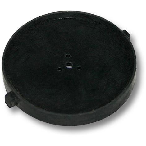 AOYUE Bomba de repuesto diafragma f. Compresor Compresor de diafragma
