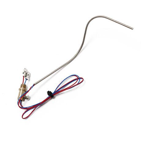 AOYUE Capteur de sonde de température pour bain d'étain SP2000