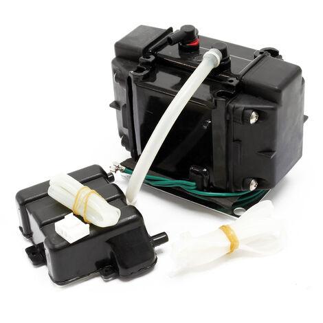 AOYUE Pièce détachée Air chaud Compresseur pour 850+850C