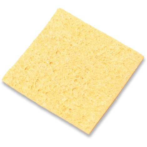AOYUE Replacement Sponge for Soldering Iron Holders Soldering Station