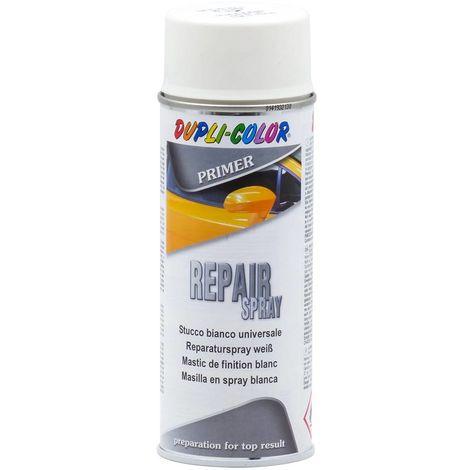 Aparejo Spray 1K 400 mL Dupli-Color