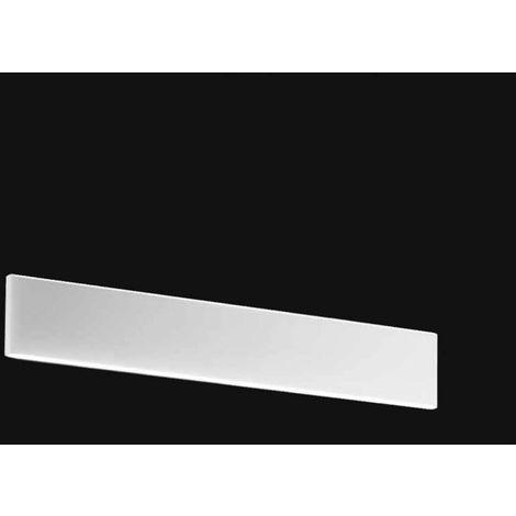 Aplique de pared con luz led 23W 3000K cm 0 PERENZ 6324 B LC