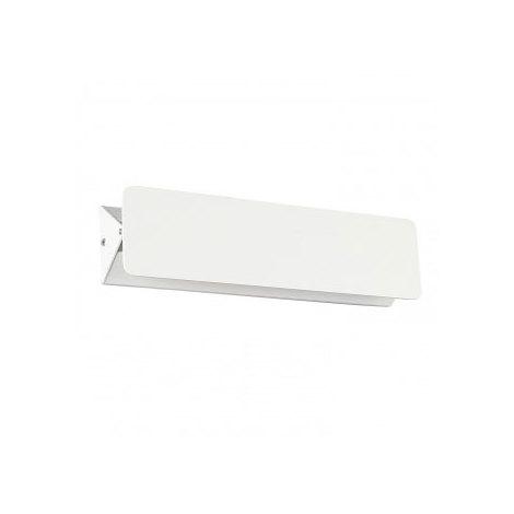 Aplique de pared LED Vas 10W Blanco Cálido 3000K | IluminaShop