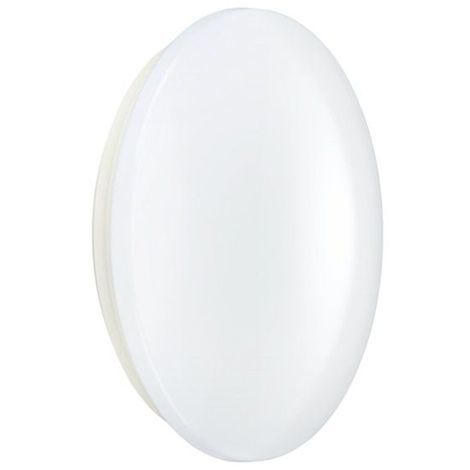 Aplique de pared Philips Ledinaire 22W regulable 830 Blanco Cálido 38235399