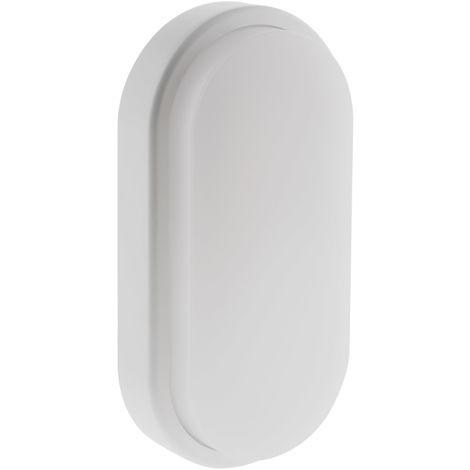 Aplique exterior estanco LED 14W IP54 - Elexity