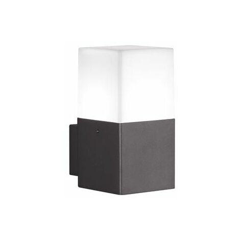 APLIQUE EXTERIOR LED 4W HUDSON