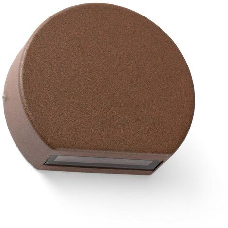 Aplique exterior LED Pill (4W)