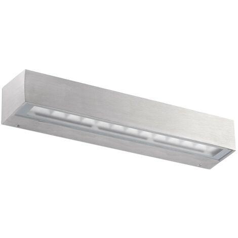 Aplique exterior LED Tacana (24W)