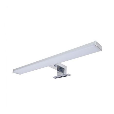 Aplique LED Baño 8W 6500K IP44 600lm GSC 1705231