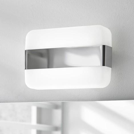 Aplique LED Bela (10W)