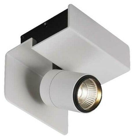 Aplique LED Boracay (7W)