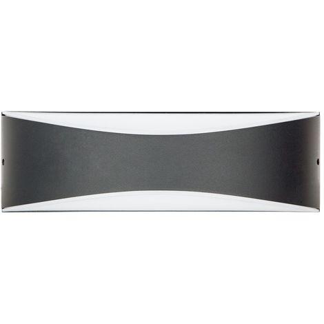 Aplique LED Cabril (10W)