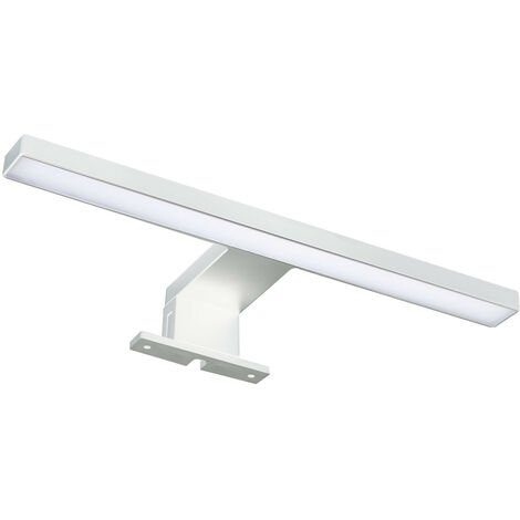 Aplique LED Carl 5W Blanco Neutro 4000K - 4500K Blanco