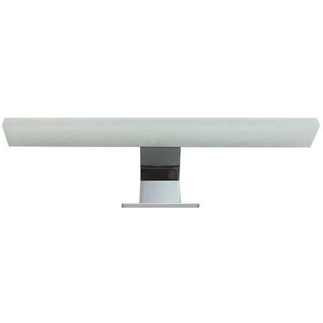 Aplique LED de Baño Perfilado 7W 4200K 7hSevenOn