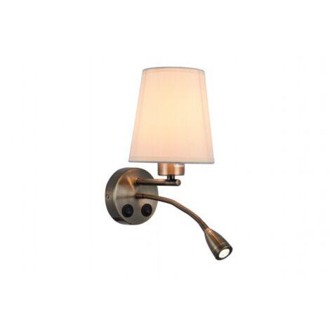 Aplique LED Idea (3W)