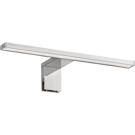 Aplique Led Moderno