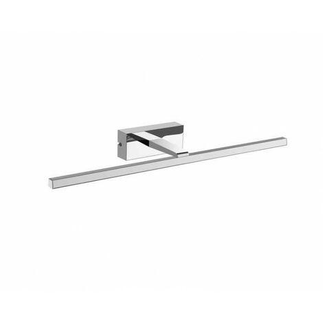 Aplique LED para baños Yaque (8W)