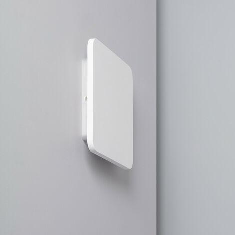 Aplique LED Pared Ágata 10.5W
