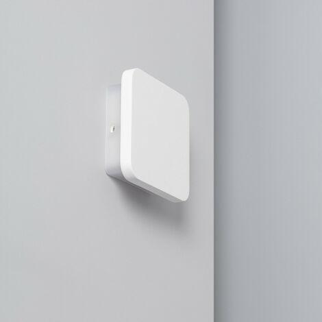 Aplique LED Pared Aguamarina 5.5W