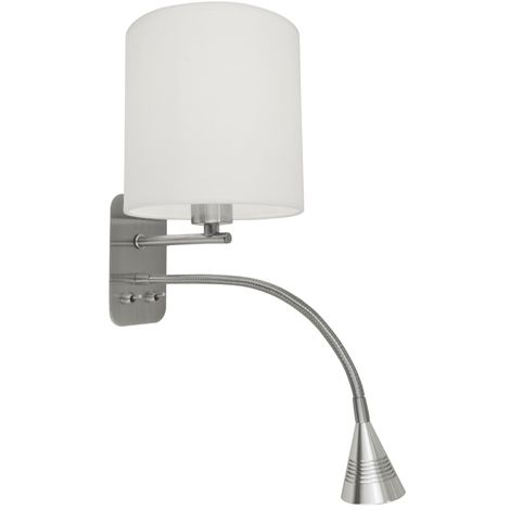 Aplique LED Resort (3W)